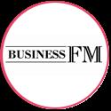 Радио Бизнес FM